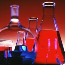 Brucine Sulphate Heptahydrate