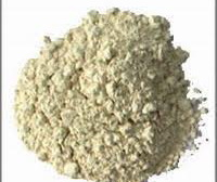 Soy Protein Concentrate