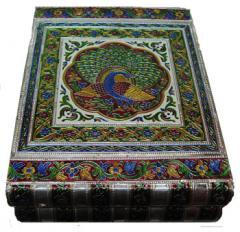 Bangle Boxe