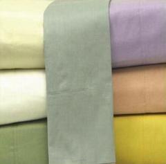 Cambric Fabrics