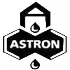 Ammonia - water testing kit by Nessler's method