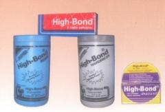 Two Pack General Purpose epoxy adhesive