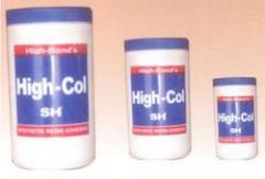 PVA based Water Adhesive
