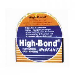 High Bond Instant