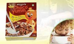 Choco Yumm