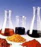 Agrochemical Intermediates