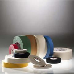 Rubber Proofed Synthetic Tape