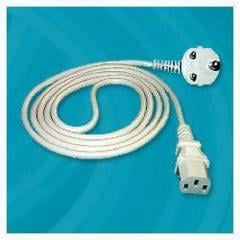 Molded Cord