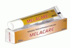 Melacare