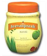 Jeevanprash