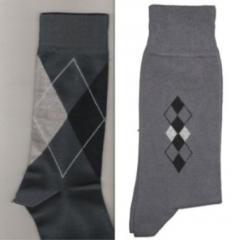Gent's Socks