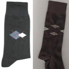 Spandex Socks