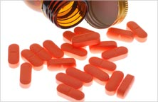 Pharmaceutical Ingredients Formulations