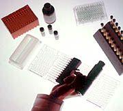 Synbiotics ELISA Kits