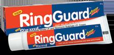 Ringguard