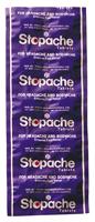 Stopache