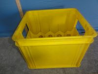 16 Bottles Crate Mould