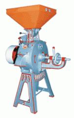 Vertical Grinding Mills
