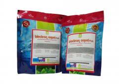Aquaculture Probiotics for higher yield