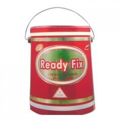 Ready Fix- PU 1000