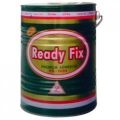 Reday Fix- PU 5000