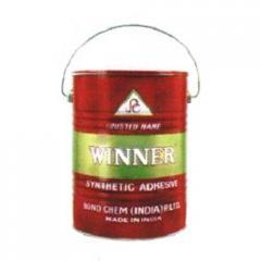 Winner General