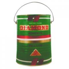 Diamond PU 1100