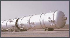 Columns Vessels