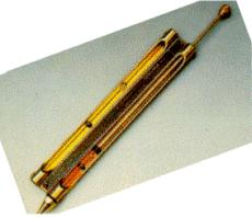 Visgage (Model-II)