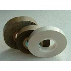 Mica Glass Fabric Tape
