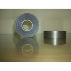 GUAT-CN-3 Tape