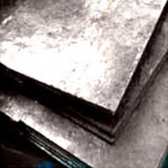 Heat Resisting Micanite Sheet