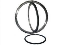 Fly Wheel Ring