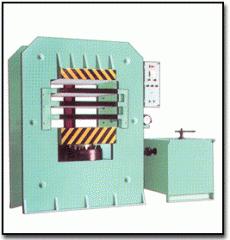 Micro Sheet Press