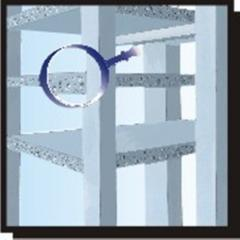 Concrete Master Concrete Plasticizers