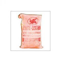 White Dextrin (Textile Grade)