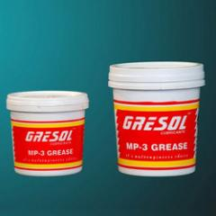 Calcium Based Automotive Grease