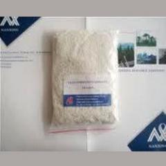One Pack PVC Stabilizers