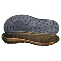 Gents Footwear PU Soles