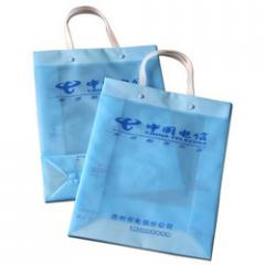 Hand Poly Bags