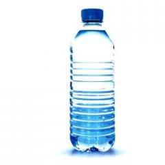 Packaged Drinking Water 500 Ml