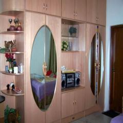 Bedroom Interiors Design Solutions
