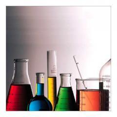 Polycryl -951