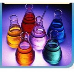Polycryl -461