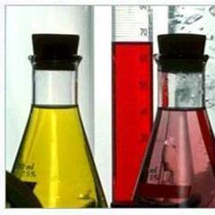Polycryl -450
