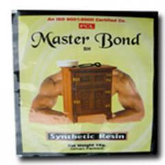 Master Bond Woodwork Adhesives