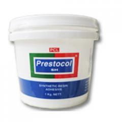 Prestocol SH Woodwork Adhesives