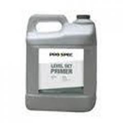 Polymeric Latex And Primers