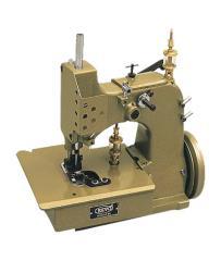 Carpet Sewing Machines