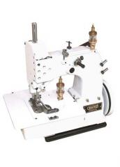 Blanket Edge Sewing Machines